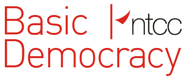 Basic Democracy